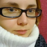 b_elya avatar