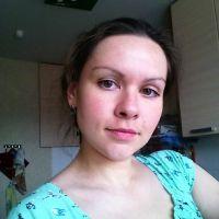 alafa.marina@gmail.com avatar