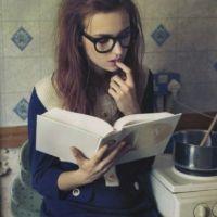 Светлана Черная avatar