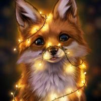 olgabar avatar